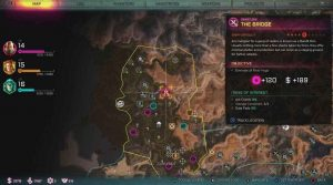 Rage 2 Data Pads Collectible Guide and Locations