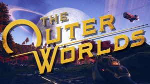 The Outer Worlds Release Date, New Gameplay Revealed At E3 2019