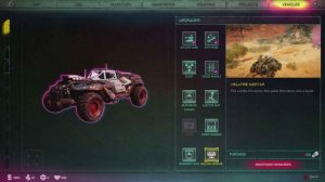 Rage 2: How To Upgrade Vehicles, Where To Find Auto Parts