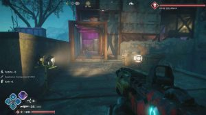 Rage 2 All Ark Chest Locations GuideRage 2 All Ark Chest Locations Guide