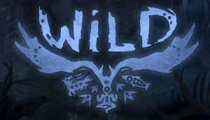 PS4 Exclusive WiLD Returns With New Artwork