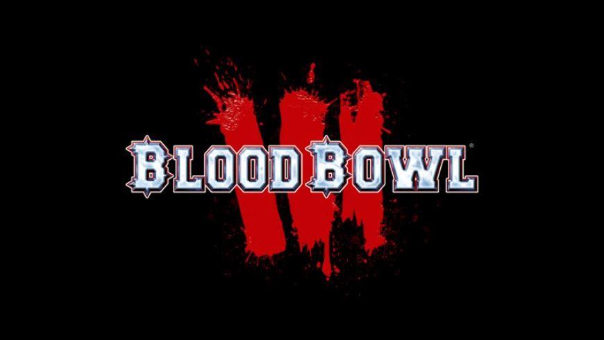 blood-bowl-3-news-review-videos