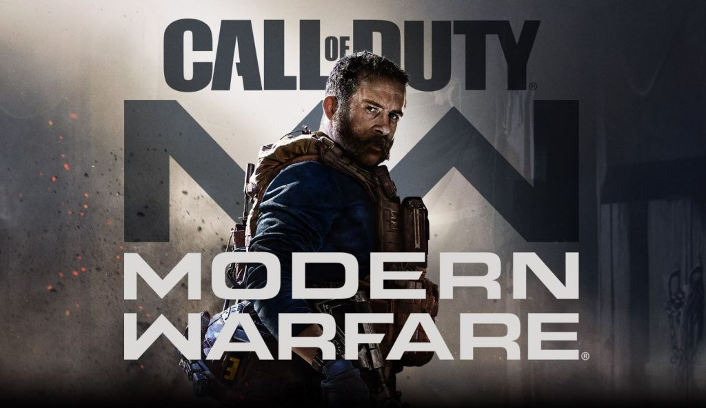 call-of-duty-modern-warfare-news-review-videos