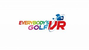 Everybodys-golf-vr-review