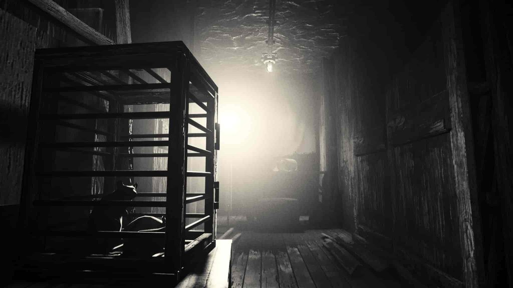Layers of Fear 2 Review 05