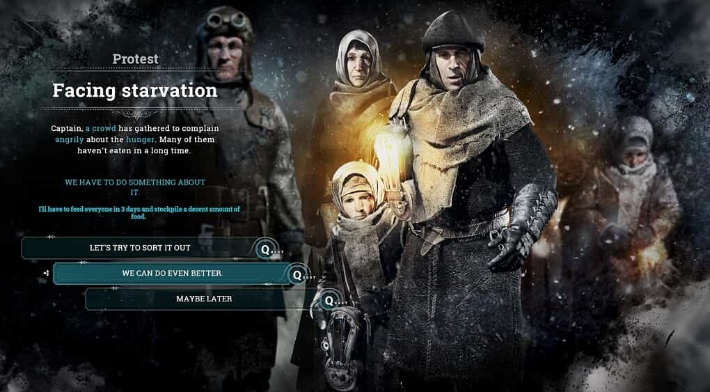 Looking Forward Frostpunk 02
