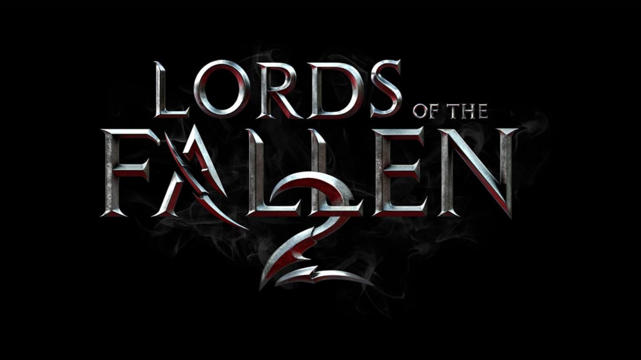 lords-of-the-fallen-2-ps5-news-reviews-videos