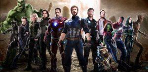 Marvel's Avengers Gameplay