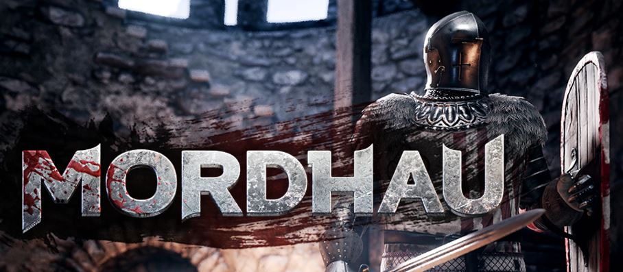 Is Mordhau Coming To PS4?