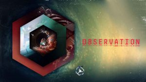 observation review ps4