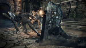 ps plus games june 2019 dark souls 3
