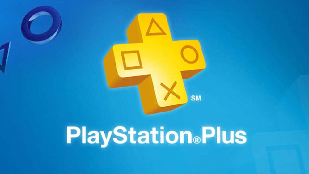 PS Plus June 2019 Free Games