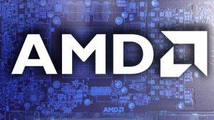 PS5 Secret Sauce AMD
