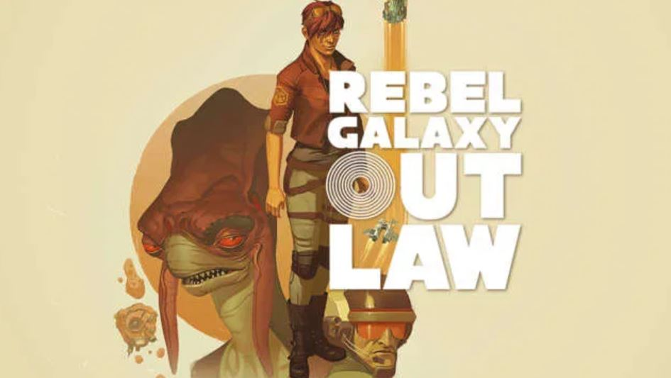 rebel-galaxy-outlaw-ps4-news-reviews-videos