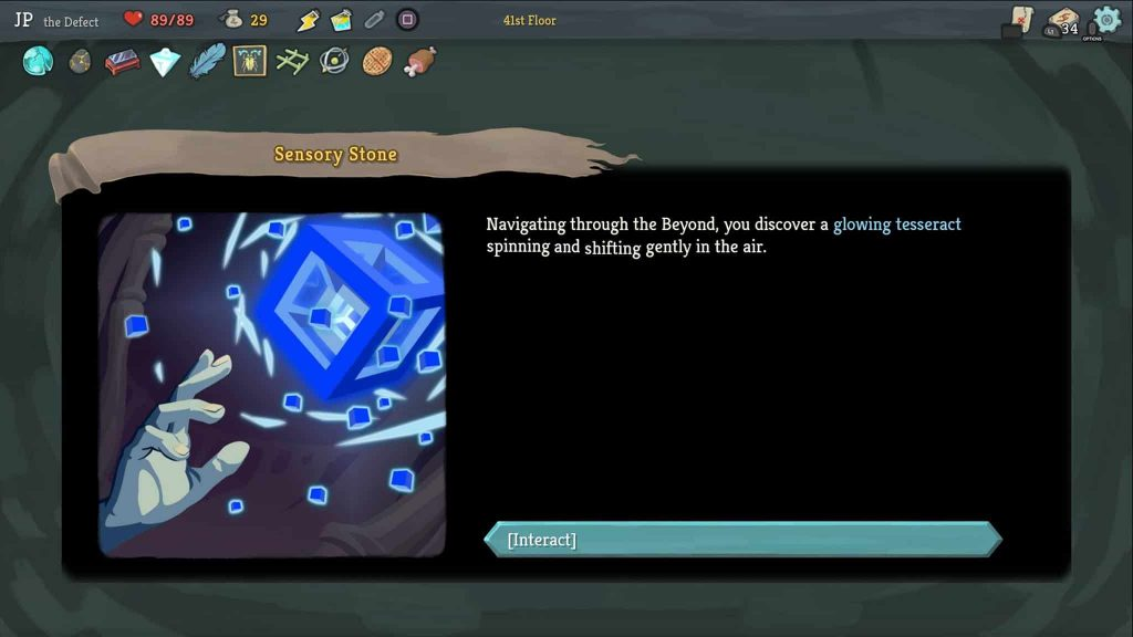 Slay the Spire PS4 Review 03