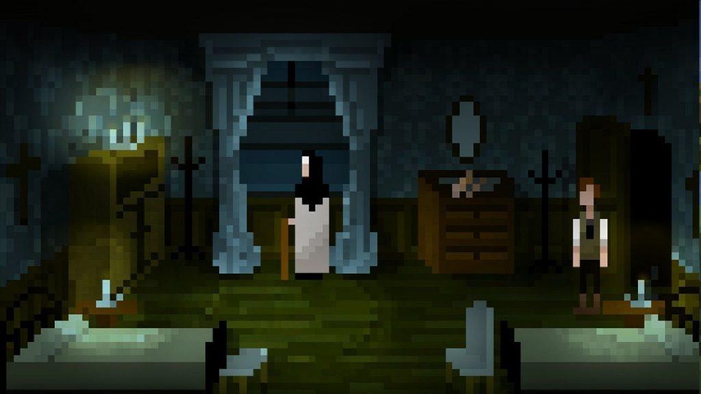 The Last Door Complete Edition