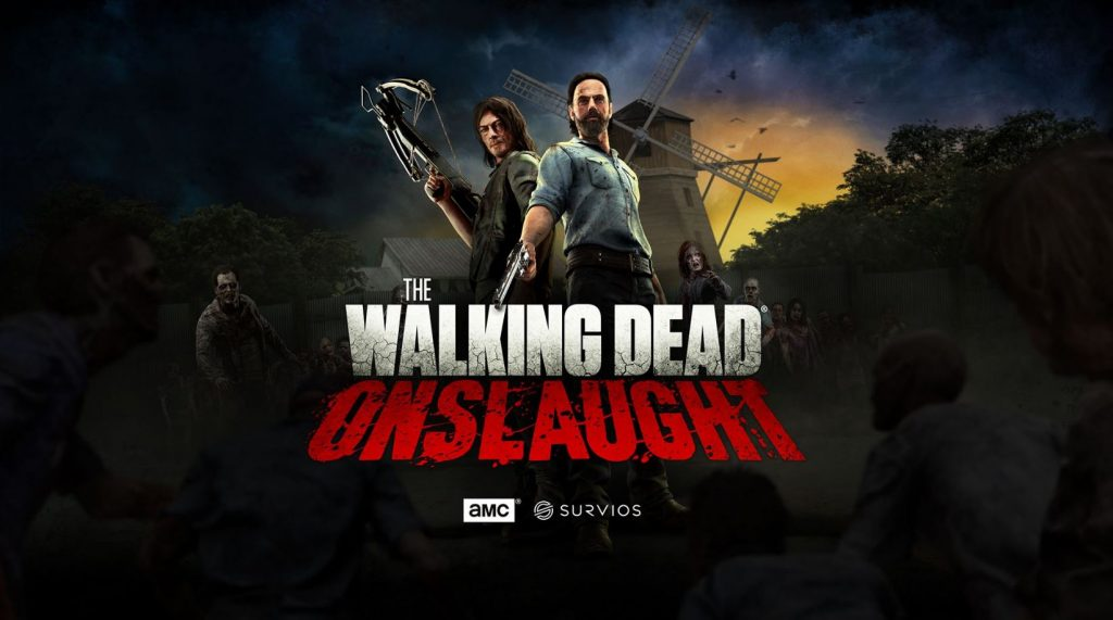 the-walking-dead-onslaught-news-reviews-videos