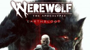 werewolf-the-apocalypse-earthblood-news-reviews-videos