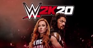 wwe-2k20-news-reviews-videos