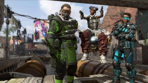apex-legends-to-get-more-maps-in-the-future-suggests-job-listing