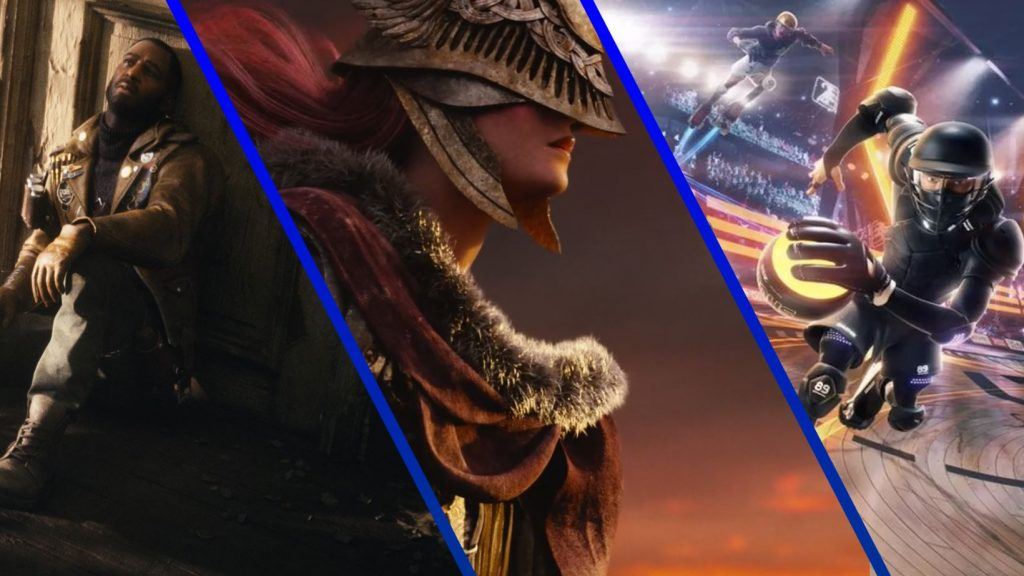 E3 2019: The Best and Worst Trailers Of The Show