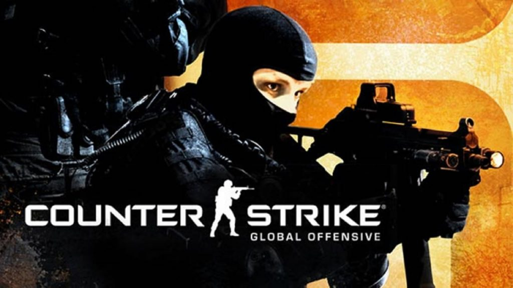 Is Counter-Strike Global Offensive Coming To PS4? - PlayStation Universe