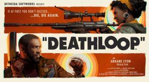 Deathloop-news-reviews-videos