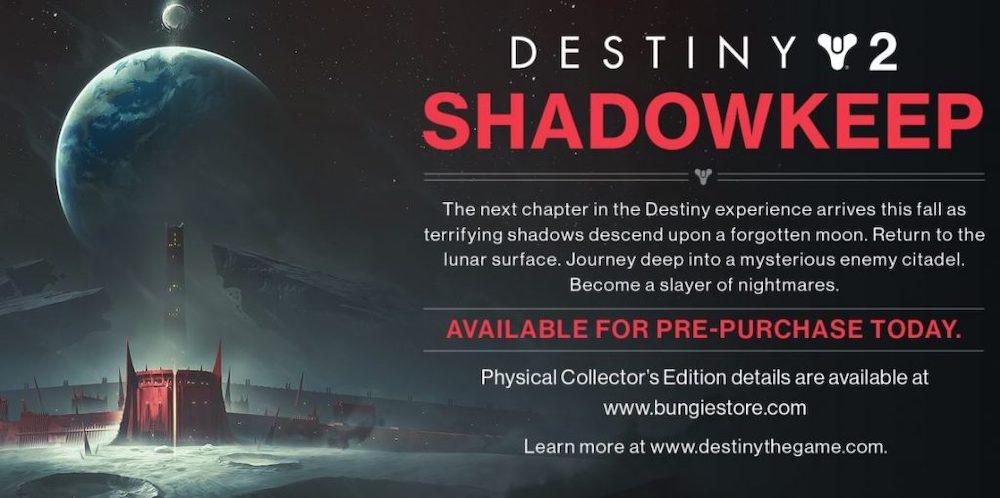 Destiny-2-SHadowkeep-1024x510