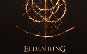 Elden Ring, Previously Great Rune, From FromSoftware and George R. R. Martin Leaked