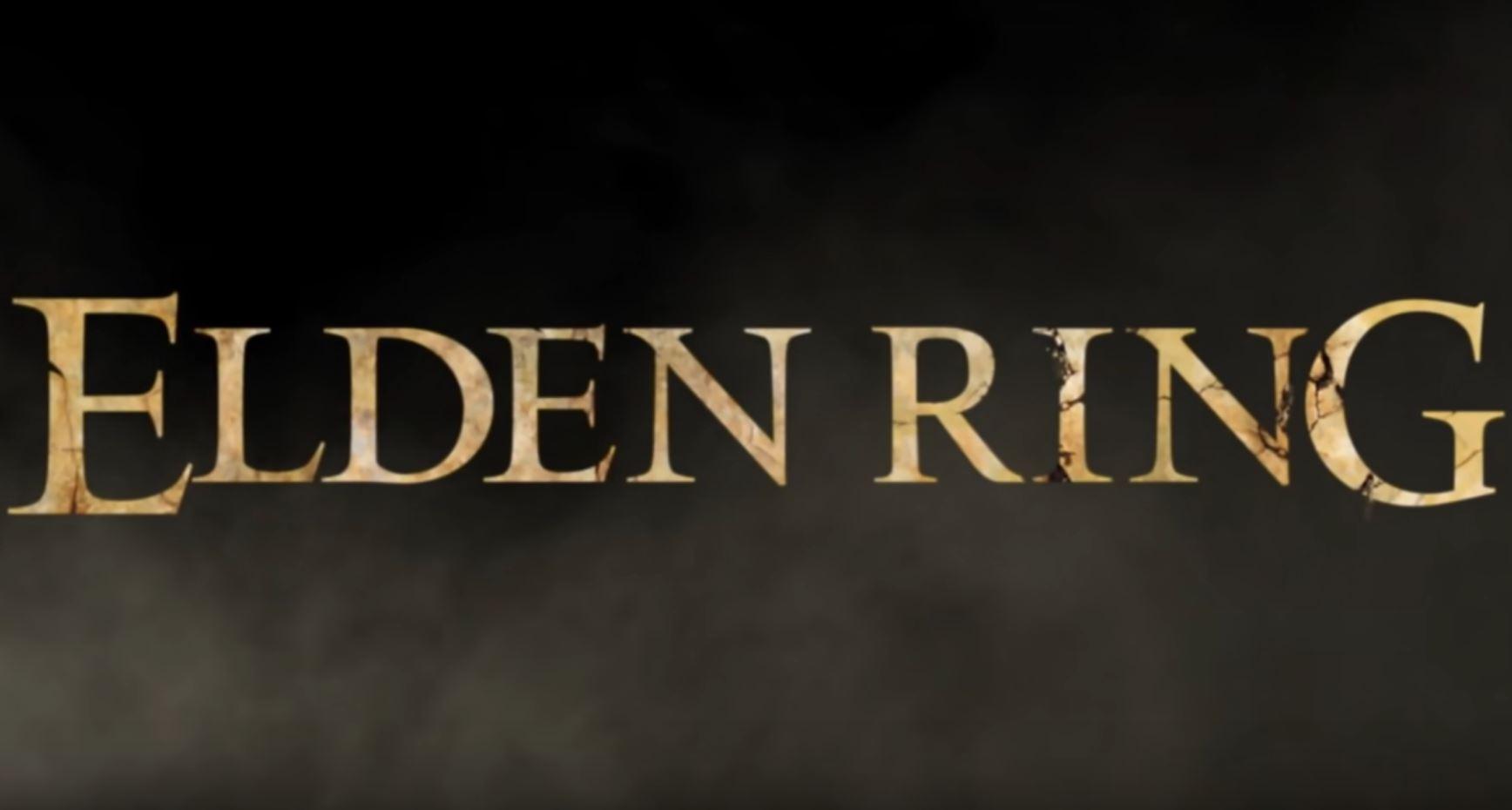 Elden Ring - PlayStation Universe