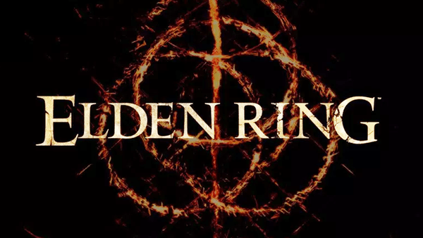 George R.R. Martin FromSoftware collaboration Elden Ring leaked
