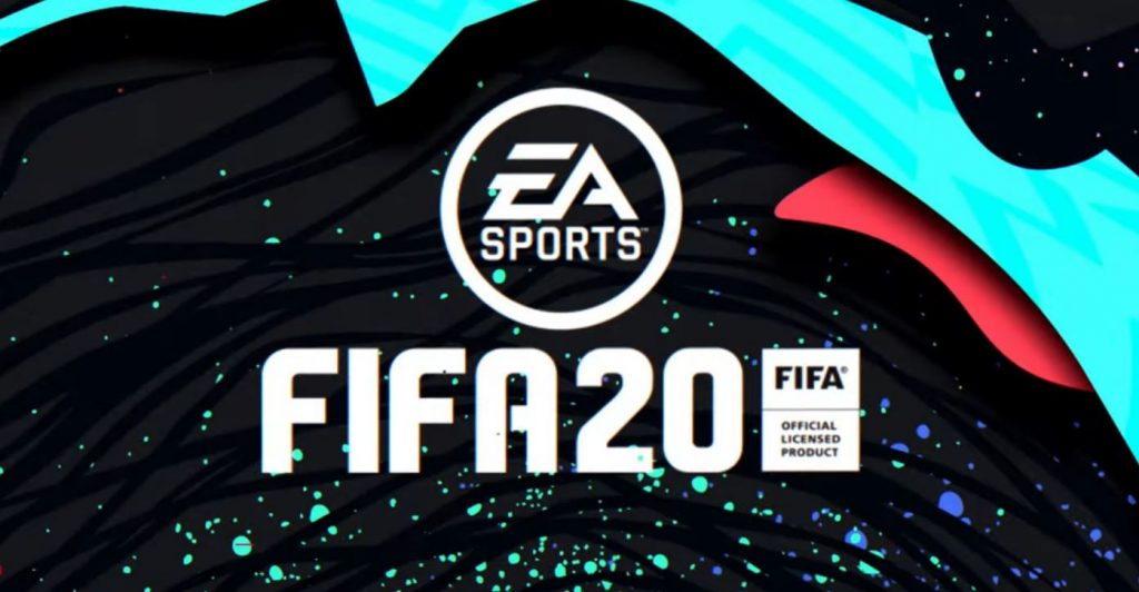 FIFA 20 Officially Announced, Release Date, First Trailer Revealed