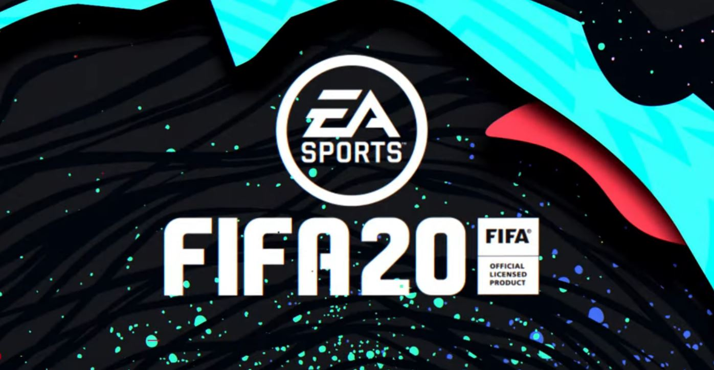 Fifa 20 Officially Announced Release Date First Trailer