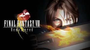 Final-Fantasy-8-Remastered-PS4-Release-Date-Confirmed