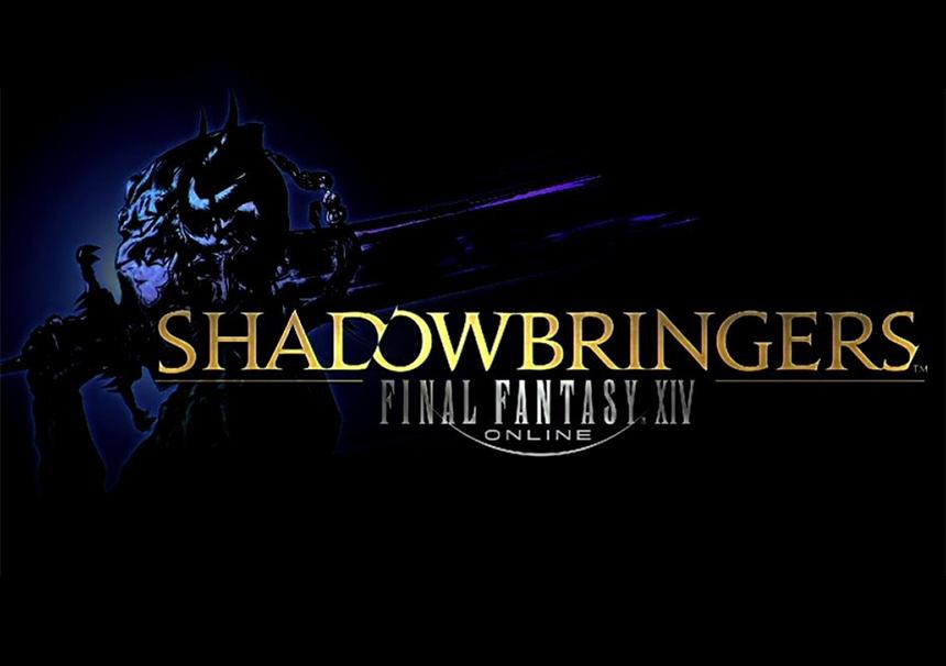 Final Fantasy XIV: Shadowbringers 5 0 Update Patch Notes