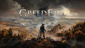 Greedfall-review-ps4