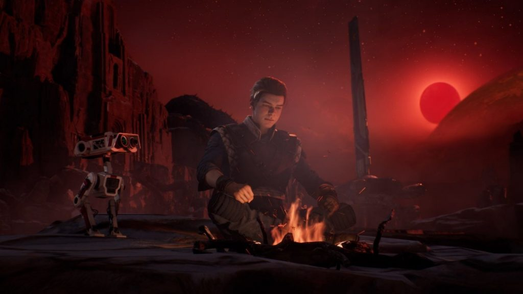2019 PS4 Games: PlayStation 4 Titles You Won't Want To Miss