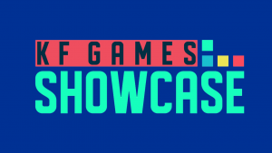 Everything Announced At The Kinda Funny Games Showcase During E3 2019