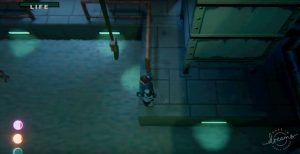 Metal Gear Solid Remake Now Fully Playable In Dreams