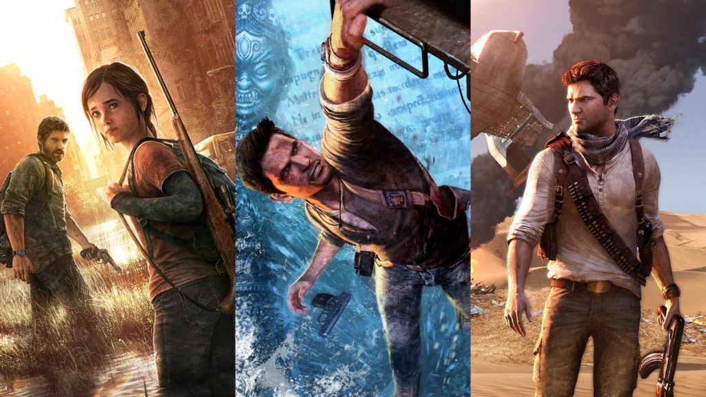 Uncharted 2, Uncharted 3, The Last Of Us Multiplayer To Be Shut Down In September
