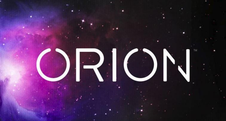 Bethesda Orion E3 2019