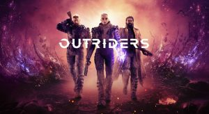 Outriders-news-reviews-videos