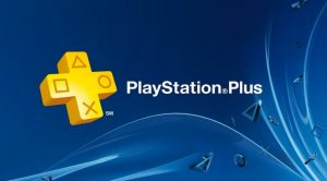 PS Plus Specials Sale