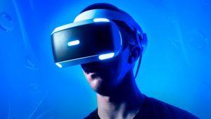 PlayStation Universe - PS4, PS4 Pro, PSVR, PS Vita News