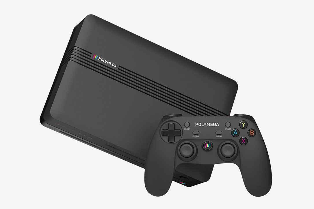 PS4 News, PS4 Pro News - PlayStation Universe