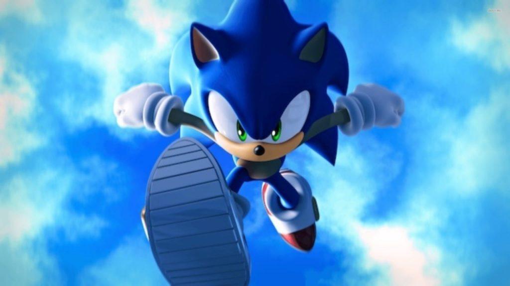 Sonic The Hedgehog Team Is 'Preparing' For Series' 30th