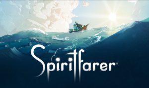 Spiritfarer-news-reviews-videos