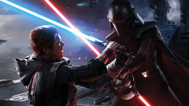 Star Wars: Jedi Fallen Order Deluxe Edition Contents Revealed