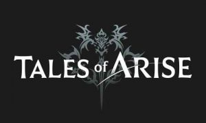 Tales of Arise Revealed, First Gameplay Trailer Shown At E3 2019