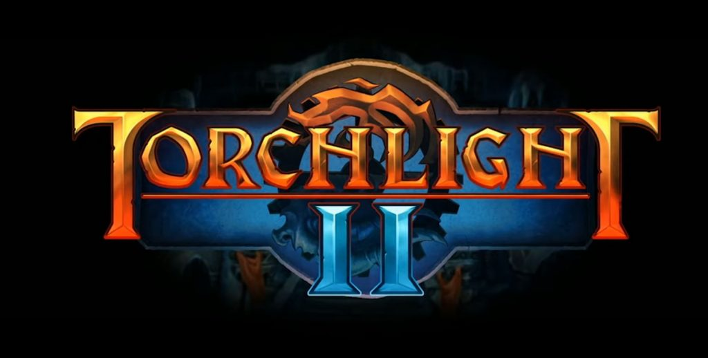 Torchlight II Releases For PS4 In September